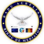 Radu Aurelian – Birou de mediator Ploiesti Prahova