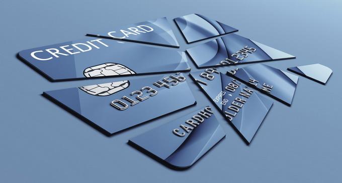 Noul Cod al insolventei: Deschiderea falimentului