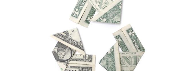 Ghid practic al scutirii de impozit pe profitul reinvestit