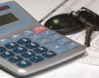 Dobanda pentru taxa auto restituita