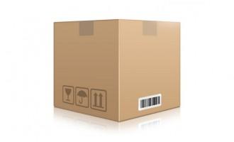 Detinerea ambalajului si acordarea garantiei pentru bunurile cumparate
