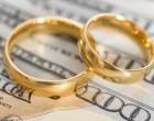 Incheierea conventiei matrimoniale