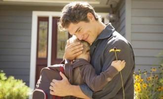 CE – dupa divort, tatii sunt egali cu mamele in privinta copiilor