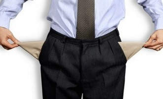 Reflectii si scurte comentarii asupra Legii insolventei consumatorilor (II)