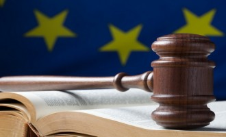Sistemul ECLI – accesare online a deciziilor instantelor din UE