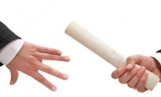 Refuzul indeplinirii deciziei de delegare – sanctiuni