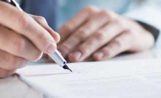 Impozitarea cladirilor cu destinatie mixta – sfatul specialistilor