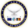 Radu Aurelian – Birou de mediator Bucuresti Ploiesti Mediere