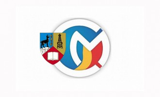 Rezultatul alegerilor in judetul Prahova