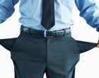 Reflectii si scurte comentarii asupra Legii insolventei consumatorilor (I)